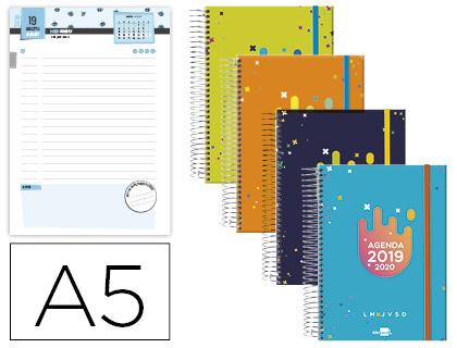Agenda Escolar 19-20 College Date Día Página 06435g.jpg