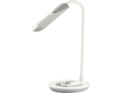 lampara de oficina profesional