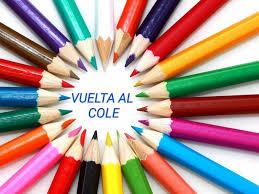 PACKS VUELTA AL COLE