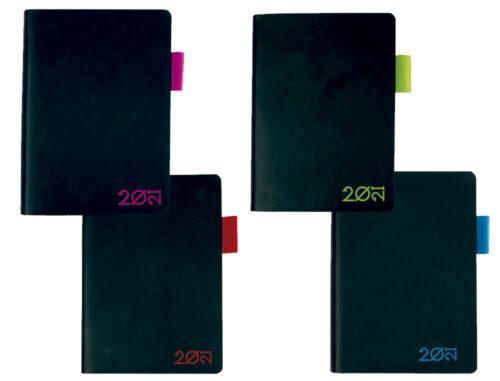 agenda 2021 DÍA PÁGINA sifnos