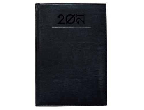 agenda 2021 dia pagina