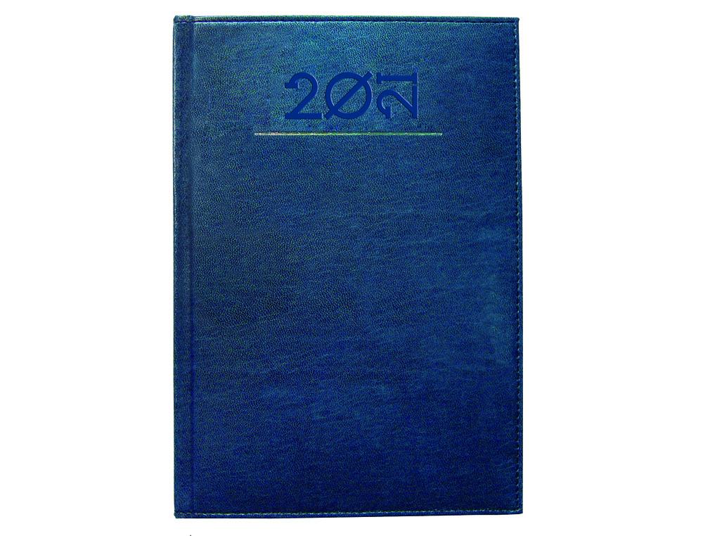 agenda dia pagina 2021 creta